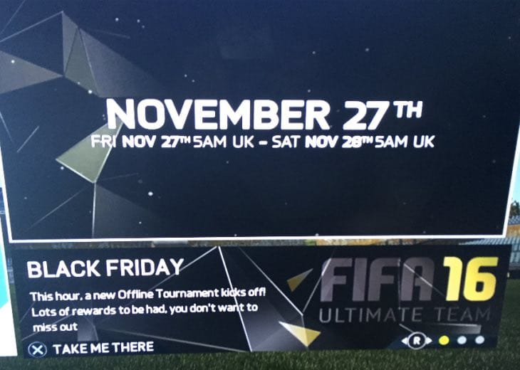 fifa-16-black-friday-tournament-prize
