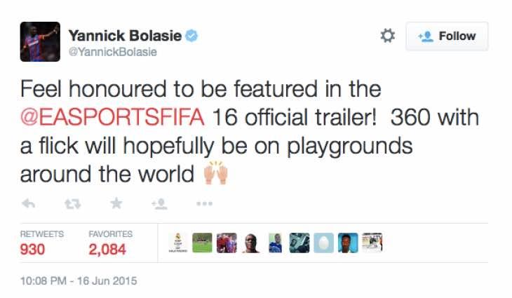 fifa-16-bolasie-360-flick-skill