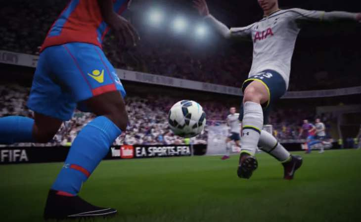 fifa-16-bolasie-skill
