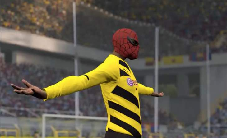 fifa-16-celebrations-aubameyang