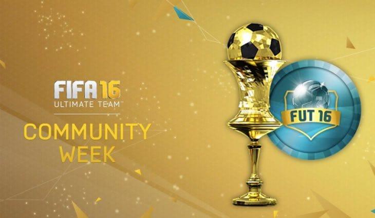 fifa-16-community-week