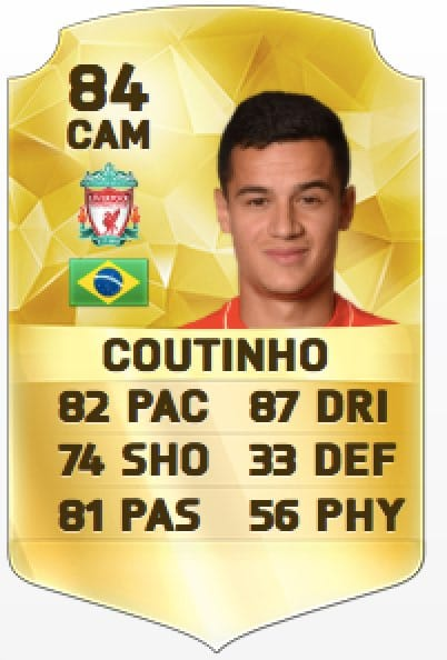 fifa-16-coutinho-rating-confirmed