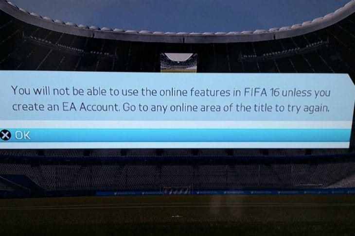 fifa-16-create-new-ea-account