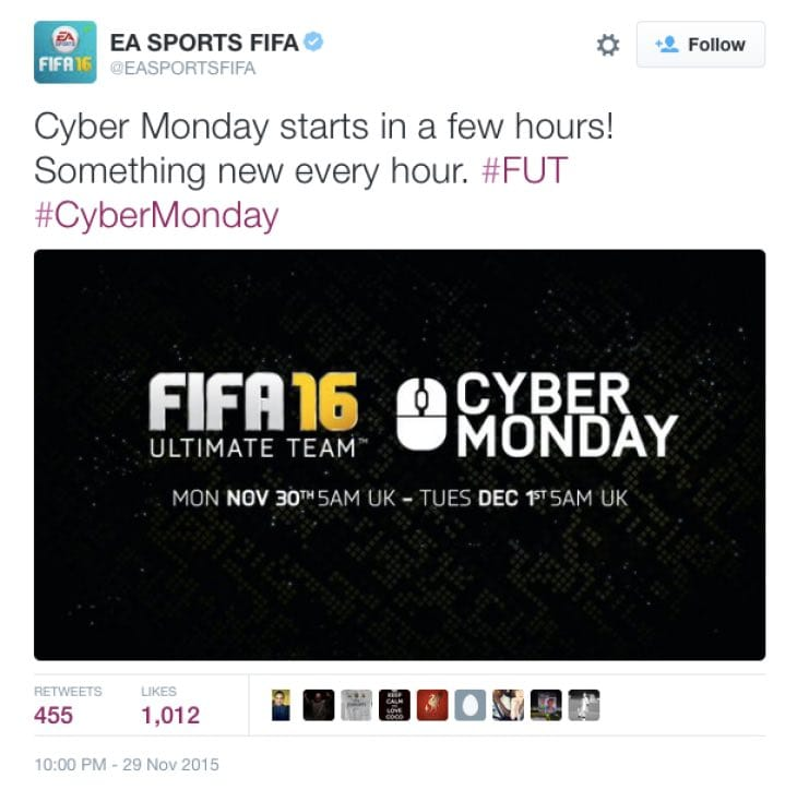 fifa-16-cyber-monday-packs-2015