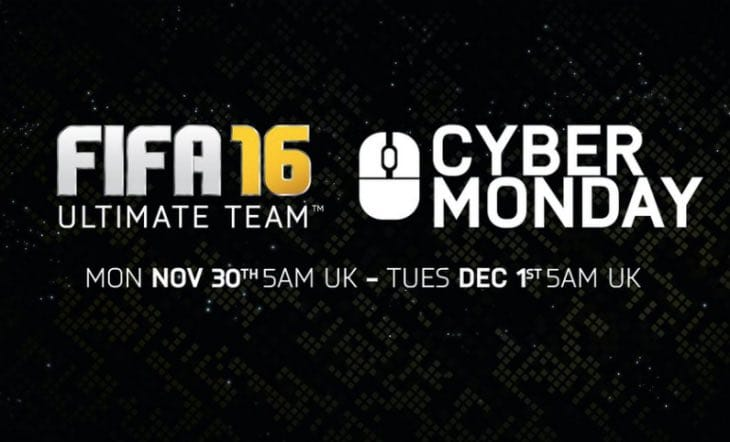 fifa-16-cyber-monday-uk-time