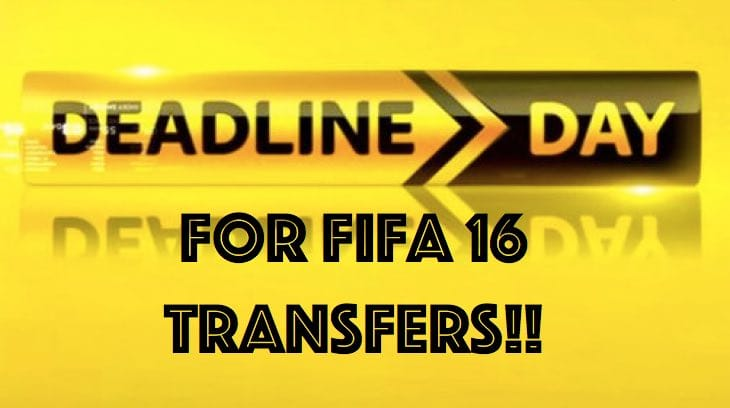 fifa-16-deadline-day-updates