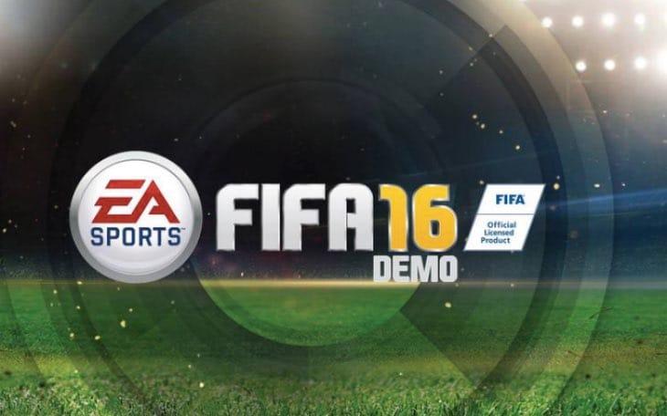 fifa-16-demo-logo