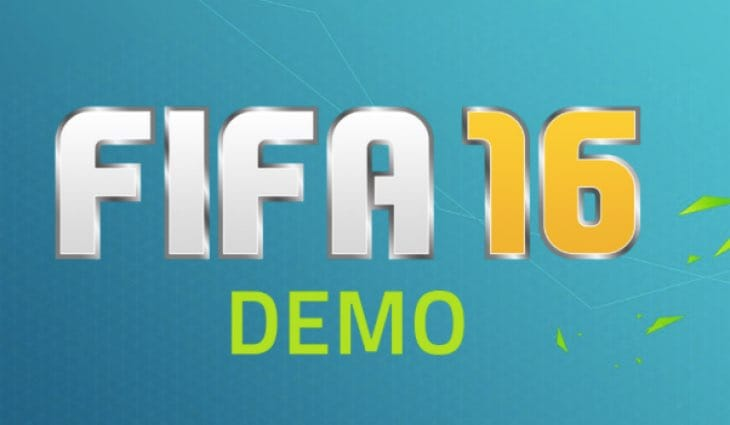 fifa-16-demo-release-date-ps4-xbox-one