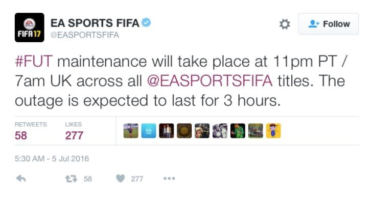 fifa-16-down-july-5