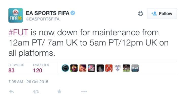 fifa-16-down-oct-26