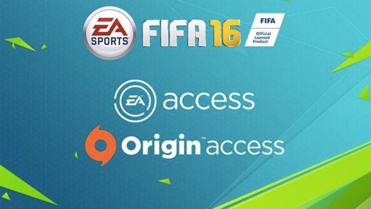 fifa-16-ea-access-release-date