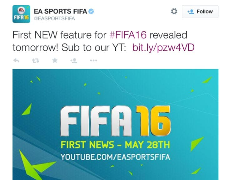 fifa-16-features-may-28