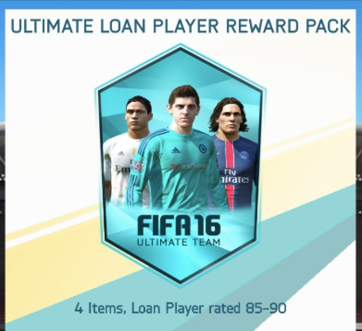 fifa-16-free-pack-ultimate-loan-player