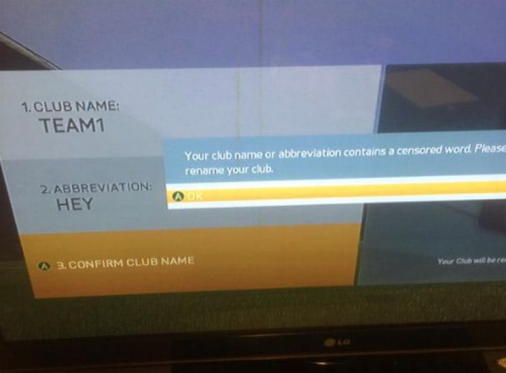 fifa-16-fut-censored-word