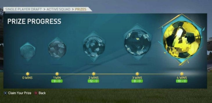 fifa-16-fut-draft-rewards-offline-online