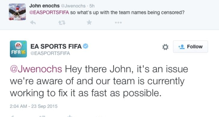 fifa-16-fut-team-name-censored