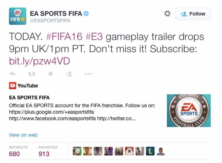 fifa-16-gameplay-trailer