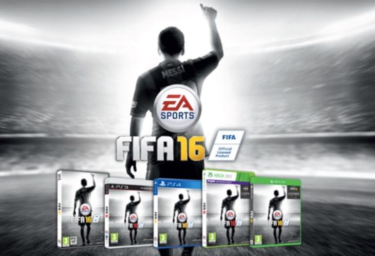 fifa-16-gamestop-order