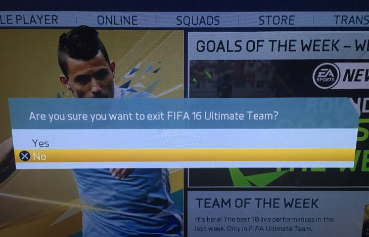 fifa-16-how-to-fix-ultimate-team-sign-in-problems