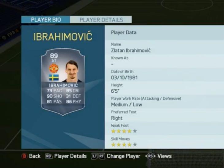 fifa-16-ibra-man-utd-transfer