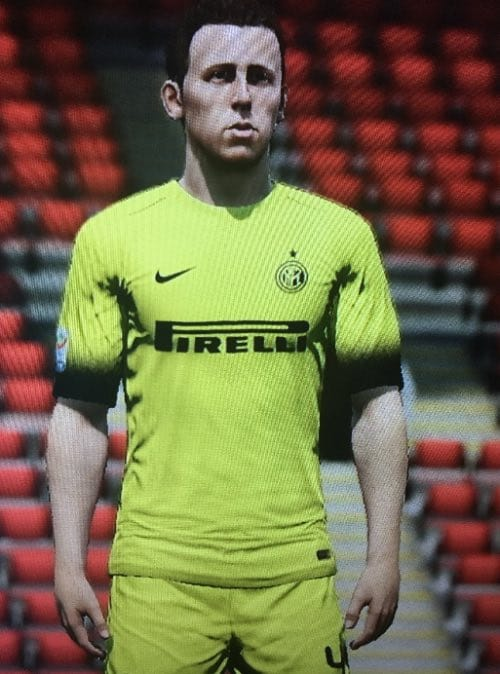 milan bisevac fifa 16 pack - photo#14