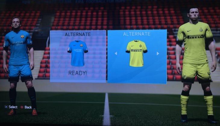 fifa-16-kits-update