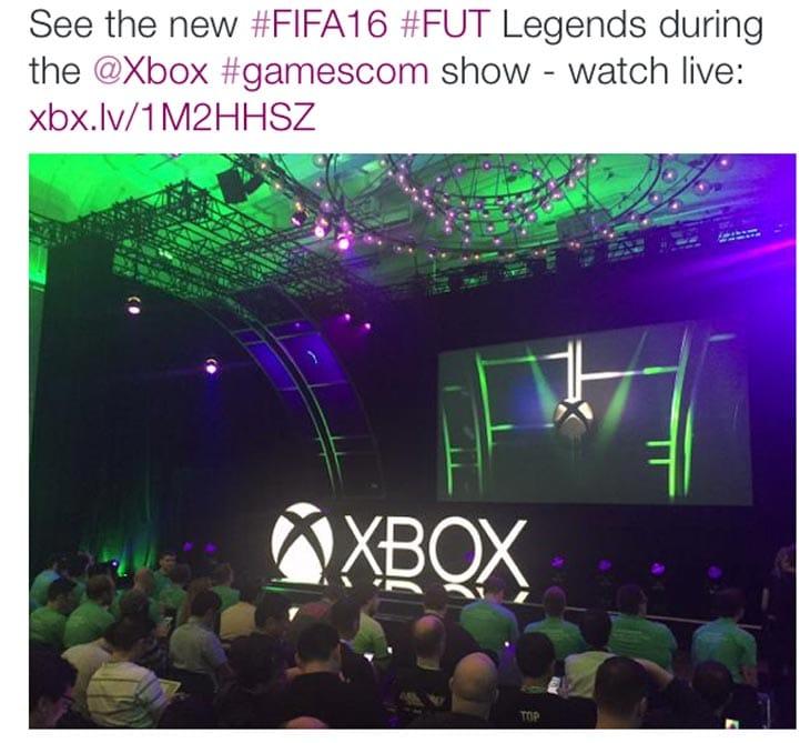 fifa-16-ledgends-live-stream