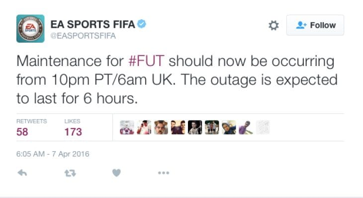 fifa-16-maintenance-april-7