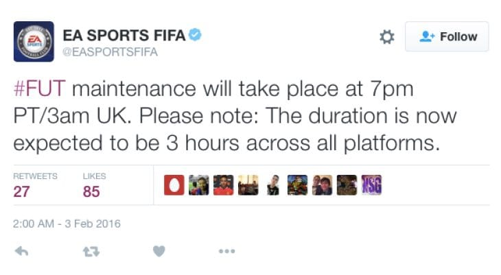 fifa-16-maintenance-feb-3
