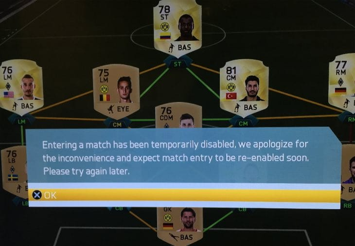 fifa-16-match-disabled