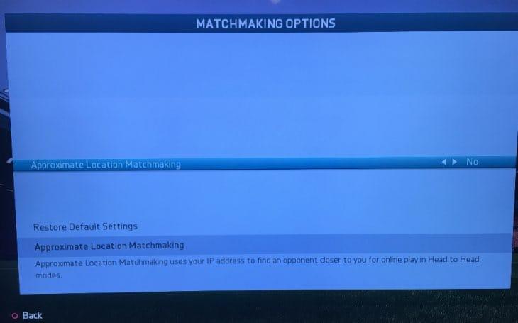 fifa-16-matchmaking-fix