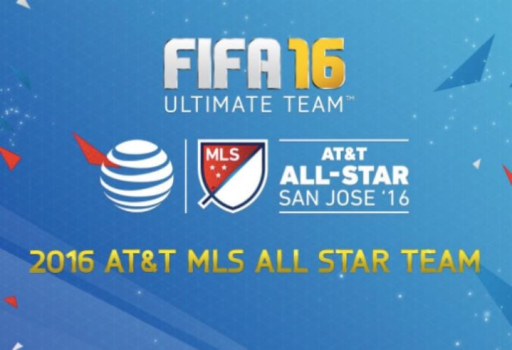 fifa-16-mls-all-star-team