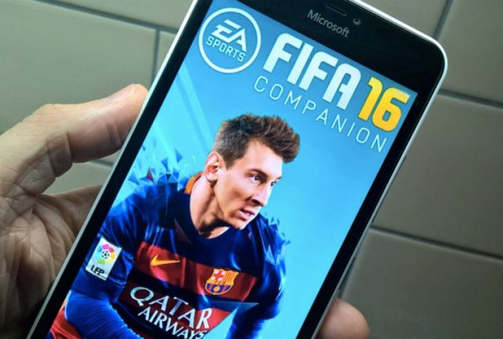 fifa-16-mobile-confusion