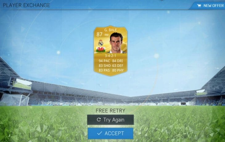 fifa-16-mobile-player-exchange
