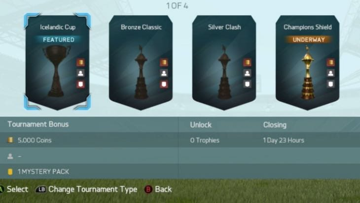 fifa-16-mystery-pack-opening