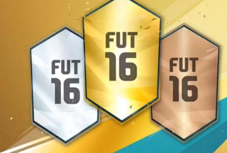 fifa-16-packs-events