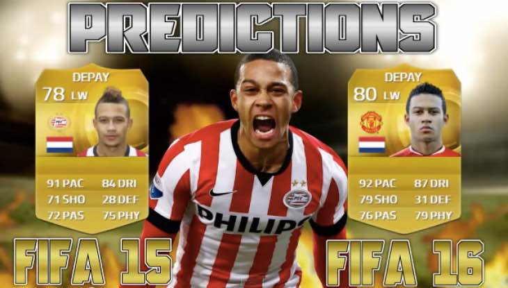 fifa-16-player-ratings-depay