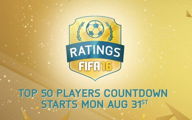 fifa-16-player-ratings-liverpool-arsenal-chelsea