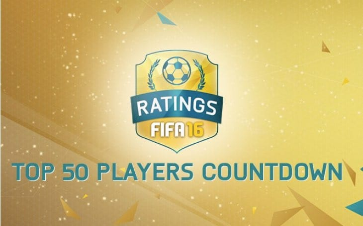 fifa-16-player-ratings-top-50-countdown