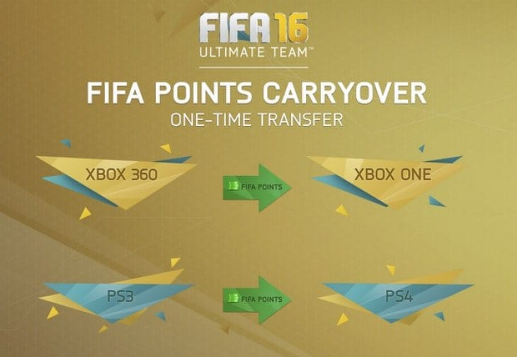 fifa-16-points-carry-over
