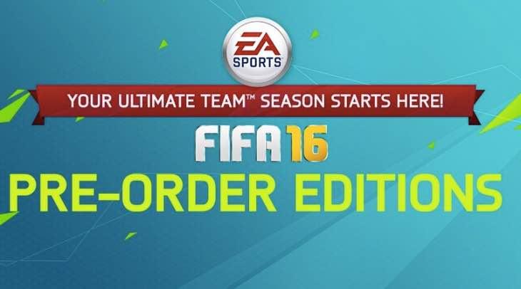 fifa-16-pre-order-editions