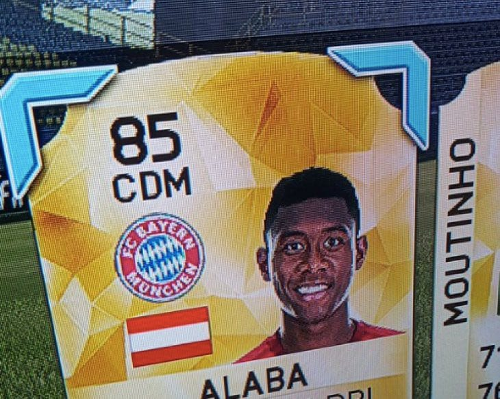 fifa-16-rare-gold-pack-free