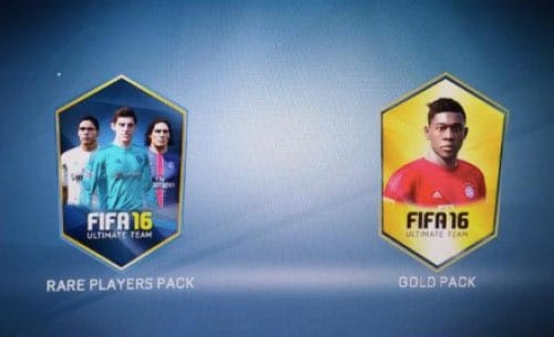 fifa-16-rare-player-pack-in-draft-offline