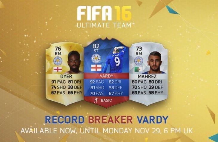 fifa-16-record-breaker-vardy-card