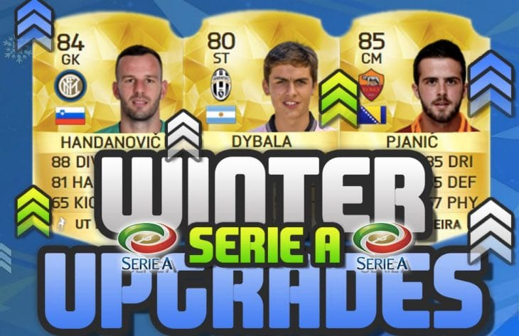 fifa-16-serie-a-winter-upgrades-2016