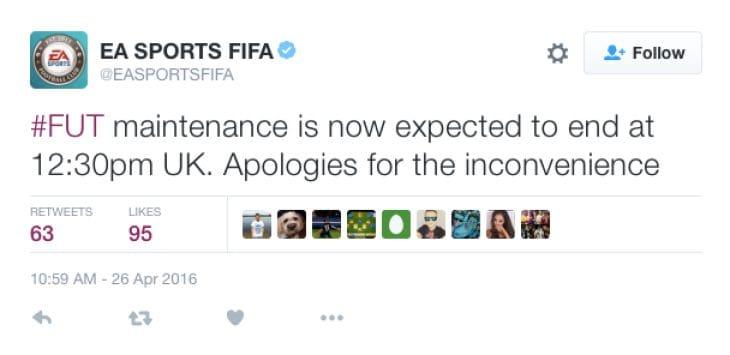 fifa-16-servers-down-april-26