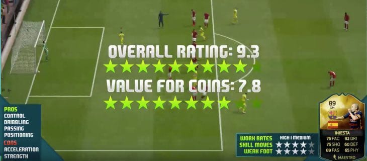 fifa-16-sif-iniesta-review