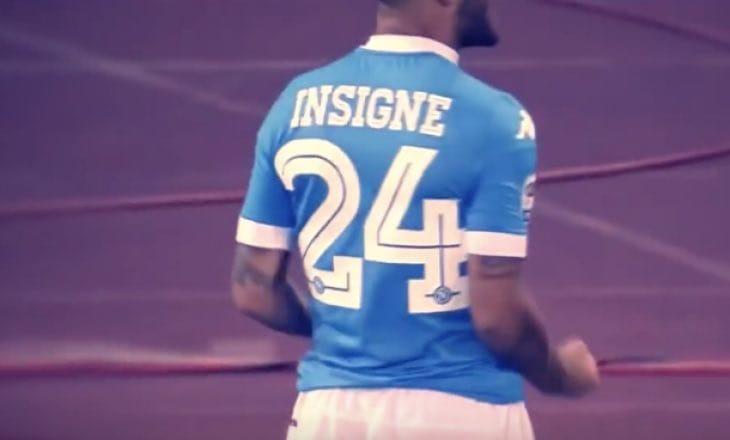 fifa-16-skill-move-upgrades-insigne-feghouli
