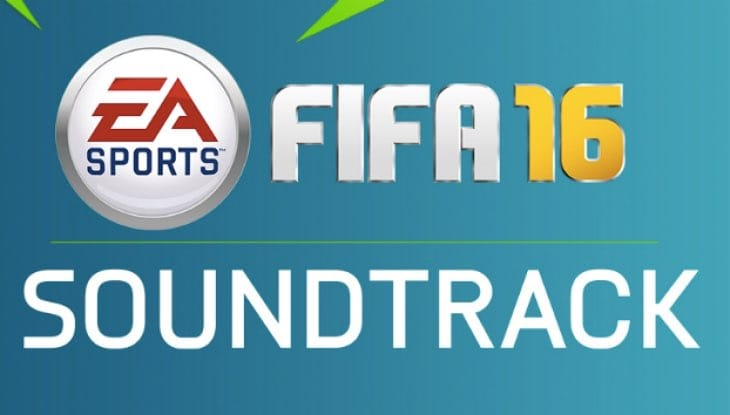 fifa-16-soundtrack-song-list
