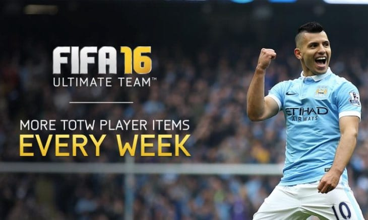 fifa-16-team-of-the-week-5